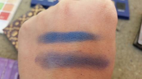 blue quartz 3